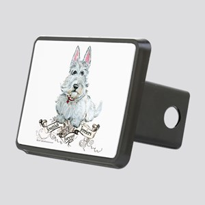 Forever wheaten 10x10 lighter Rectangular Hitc
