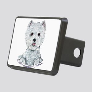 1 sharpened copy Rectangular Hitch Cover