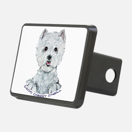 1 sharpened copy.png Hitch Cover