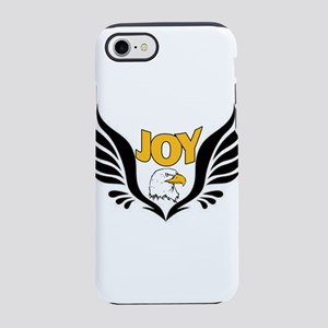 JOY iPhone 7 Tough Case
