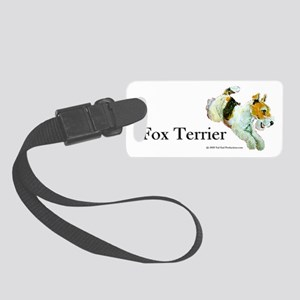 1 2008 revised 13x7 Small Luggage Tag