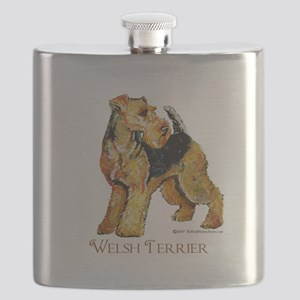 1 patch Flask