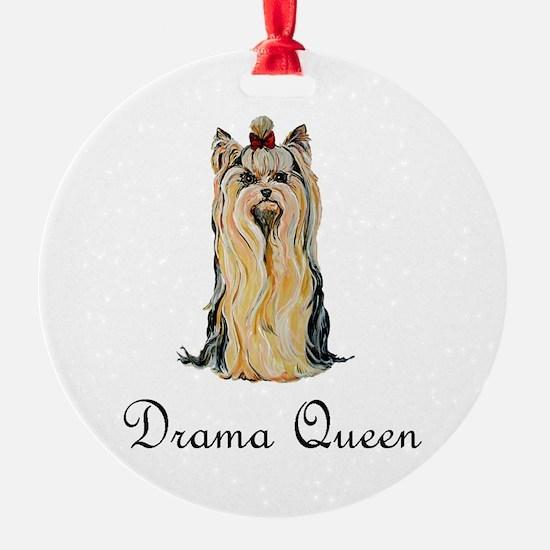 Diva 2.png Ornament