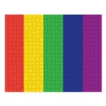 Brain Teaser 500 Piece Large Puzzle