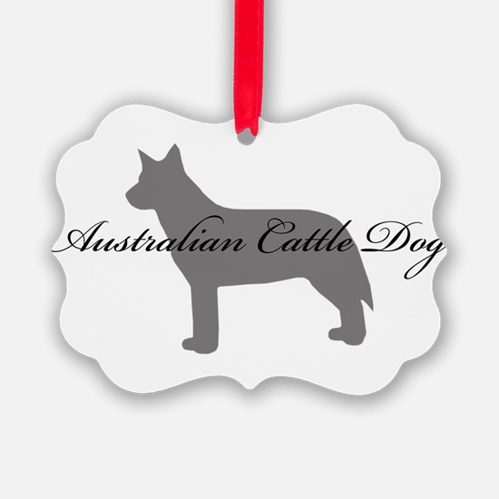 11-greysilhouette.png Ornament