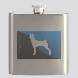 8-Untitled-3 Flask