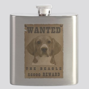 16-Wanted _V2 Flask