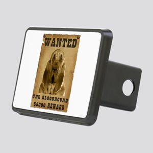 19-Wanted _V2 Rectangular Hitch Cover