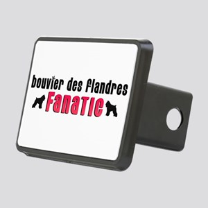 28-fanatic Rectangular Hitch Cover