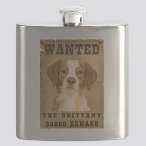 23-Wanted _V2 Flask