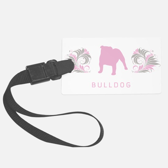 14-pinkgray.png Luggage Tag