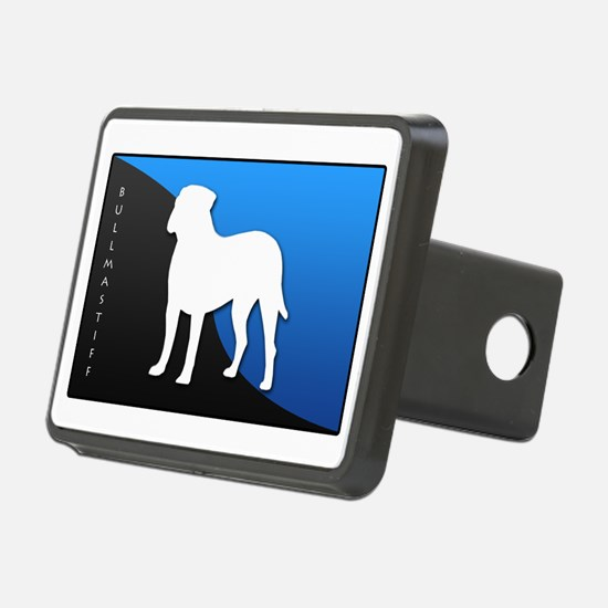 2-blueblack.png Hitch Cover