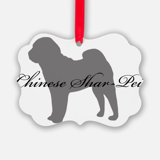 7-greysilhouette.png Ornament