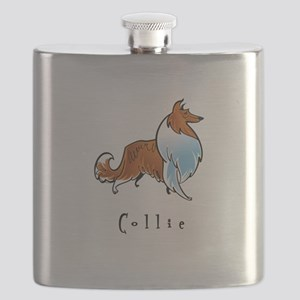 2-illustrated Flask