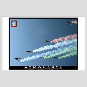Atmonauti Collection - Poster #7