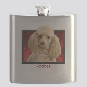 11-Untitled-2 Flask