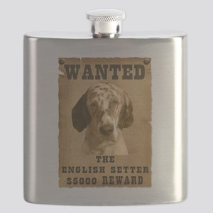 19-Wanted _V2 Flask