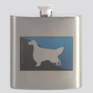 18-Untitled-3 Flask