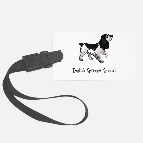 3-illustrated.png Luggage Tag