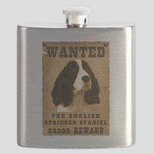 9-Wanted _V2 Flask