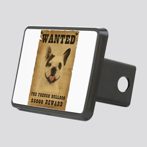 Wanted _V2 Rectangular Hitch Cover