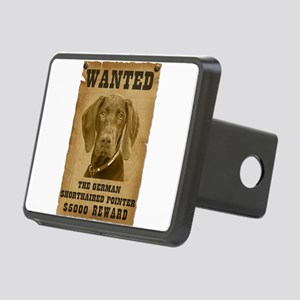 6-Wanted _V2 Rectangular Hitch Cover