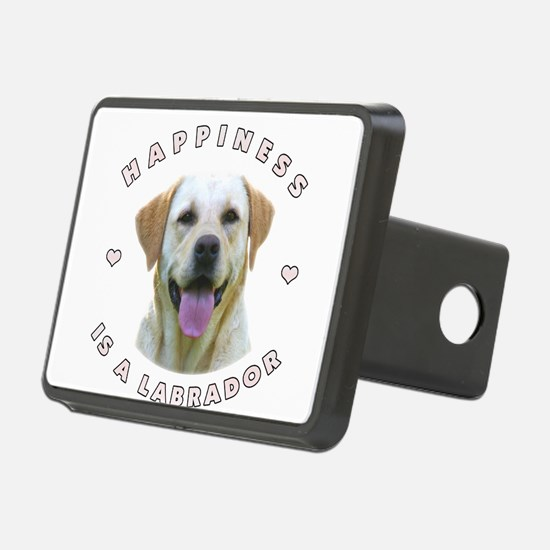 2-happiness.png Hitch Cover