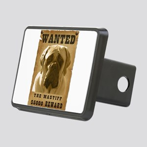 10-Wanted _V2 Rectangular Hitch Cover