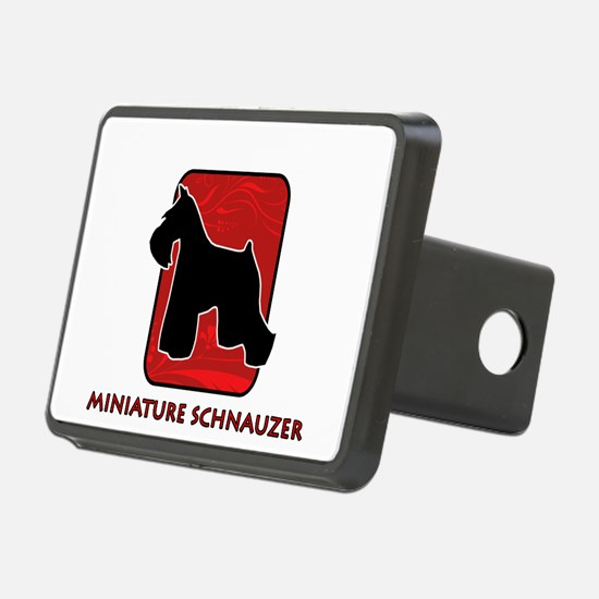 5-redsilhouette.png Hitch Cover