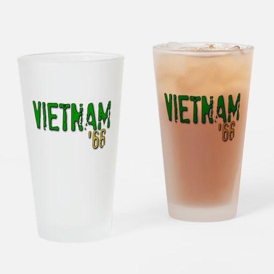 vietnam2.png Drinking Glass