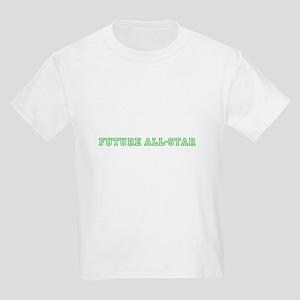 Future All-Star Kids Light T-Shirt