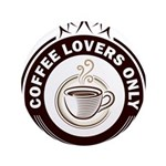 CoffeeLoversOnly 3.5