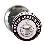 CoffeeLoversOnly 2.25