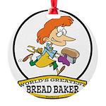 WORLDS GREATEST BREAD BAKER FEMALE CARTOON.png Rou