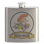 WORLDS GREATEST BREAD BAKER FEMALE CARTOON.png Fla