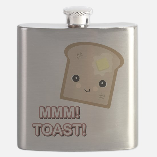 mmm toast.png Flask