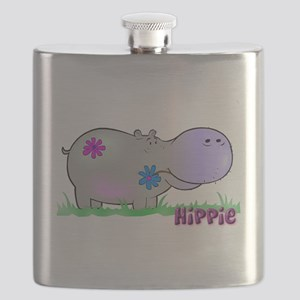 hippo flowers copy Flask