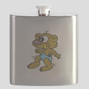 babybear copy Flask