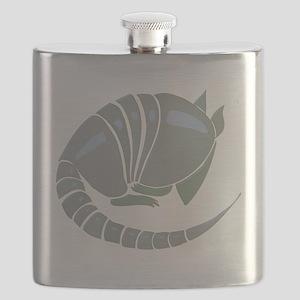 armidilloone Flask