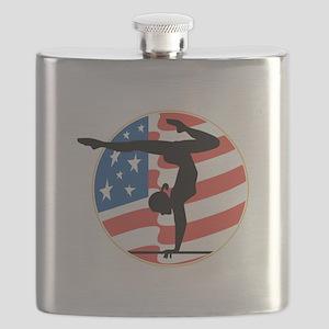 usa gymnastics copy Flask