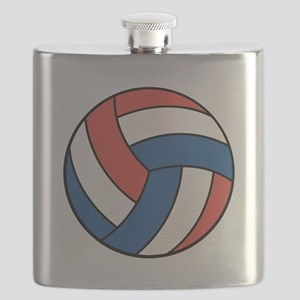 american volley copy Flask