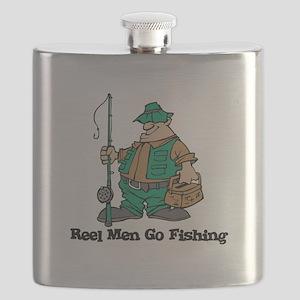 fisherrnan copy Flask