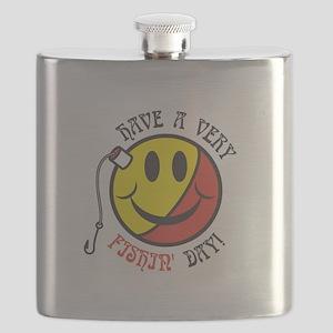 fishin day smiley copy Flask