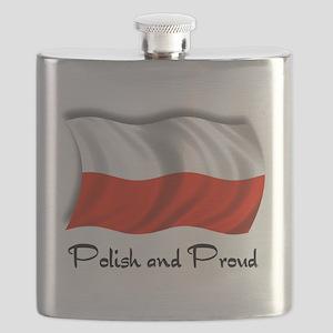 polish and proud2 Flask