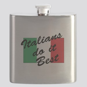 italiansdoitbest Flask