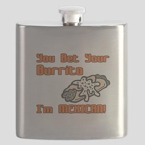 burrito copy Flask