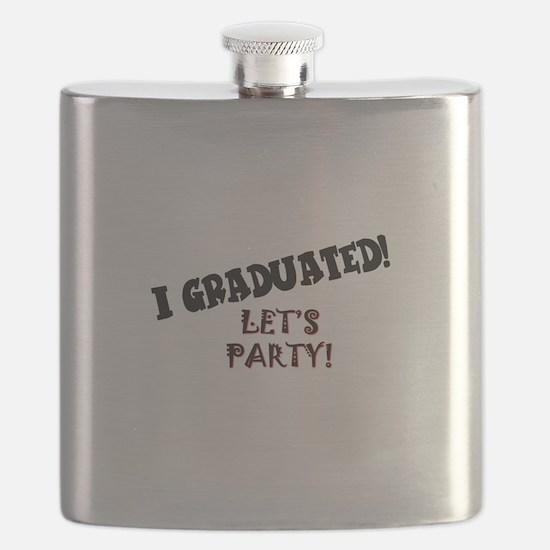 grad party.jpg Flask