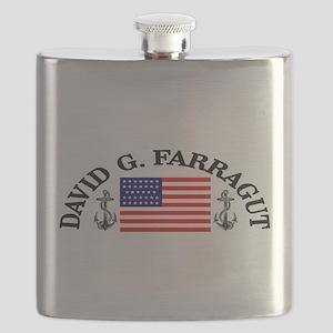 UH-Farragut_David Flask