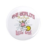 Angelic Little Girl 3.5
