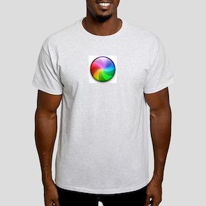 doom-20071020-150209 T-Shirt